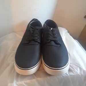 Steve Madden Men's Shoe's size 10.5